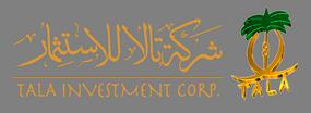 شركة تالا للإستثمار
